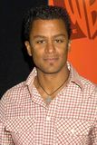 Yanic Truesdale Royalty Free Stock Image