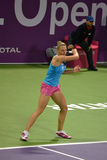 Yanina Wickmayer Stock Photography