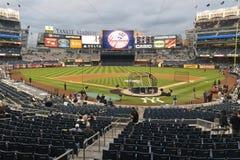 Yankee Stadium Image stock