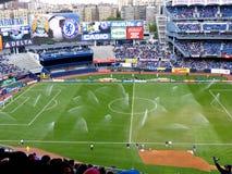Yankee Stadium Stock Photos