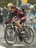 Yannick Eijssen of BMC Racing Team Stock Photo