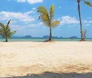 Yao noi islands thailand Stock Photo