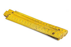 Yardstick stock photos