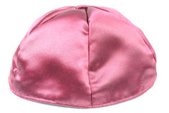 Yarmulke Royalty Free Stock Images