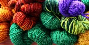 Free Yarn Stock Photos - 16344023