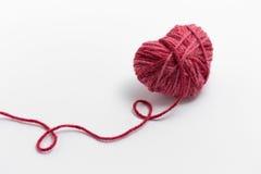 Free Yarn Stock Image - 44908851