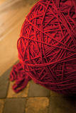 Yarn Stock Images