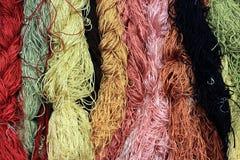 Yarn Royalty Free Stock Image