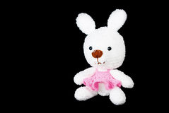 Yarn doll Stock Images