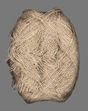 Yarn isolated Stock Images