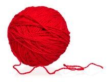 Yarn thread Royalty Free Stock Photos