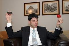Yaron Ashkenazi Royalty Free Stock Photography