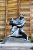 yaroslav duke грандиозное велемудрое Стоковые Изображения RF