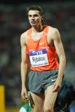 Yaroslav Rybakov Stock Images