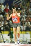 Yaroslav Rybakov Stock Photo