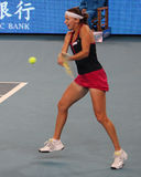 Yaroslava Shvedova (KAZ), tennis player Stock Image