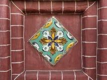 Yaroslavl ceramic Stock Photo