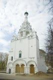 yaroslavl tikhvin мати иконы церков Стоковая Фотография RF