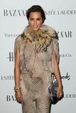 Yasmin Le Bon Stock Photos