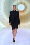 Yasmin Le Bon Stock Images
