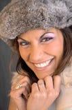 Yasmine20 Photo libre de droits