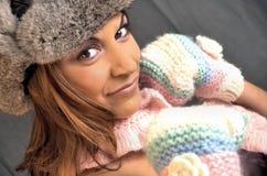 Yasmine26 Photographie stock