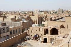 Yazd Imagen de archivo