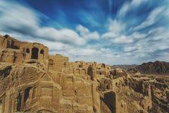 Yazd .Iran Royalty Free Stock Images