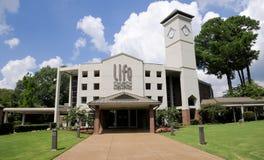 Życie kościół, Memphis, TN Zdjęcie Stock