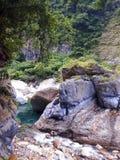 ?ycie w Formosa wyspie zdjęcia royalty free