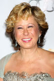 Yeardley Smith Stock Photo