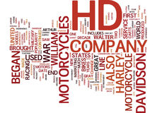 Years Of Hd Text Background  Word Cloud Concept Stock Photos