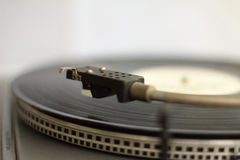 Years old tune Royalty Free Stock Image