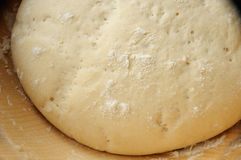 Free Yeast Dough Royalty Free Stock Image - 15844656