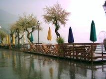 Yegua del al de Monterosso Fotos de archivo