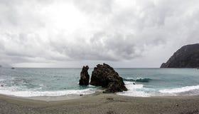 Yegua del al de Monterosso Imagen de archivo libre de regalías