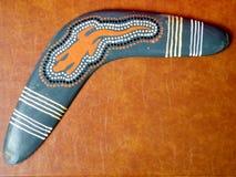 Or Yehuda The Boomerang 2010 Stock Photos