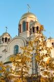 yekaterinburg photos libres de droits