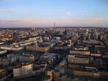 yekaterinburg Стоковое Фото