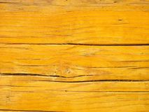 yellow arkivfoton