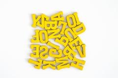 yellow Стоковые Изображения