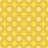 yellow Fotografia Stock