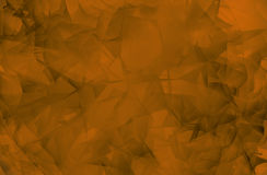 Yellow Abstract Wallpaper Background | Abstract Grunge Background. Grunge background - Dark Yellow Abstract Background Wallpaper Royalty Free Stock Photography