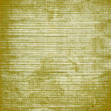 Yellow And White Wood Background Royalty Free Stock Images