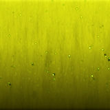 Yellow Apple Texture  Royalty Free Stock Photos
