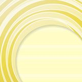 Yellow background Royalty Free Stock Photos