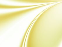 Yellow background Stock Photo