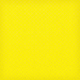 Yellow background abstract design Royalty Free Stock Image