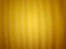 Yellow background abstract style Royalty Free Stock Photos