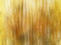 Yellow background gold texture illustration Stock Photo